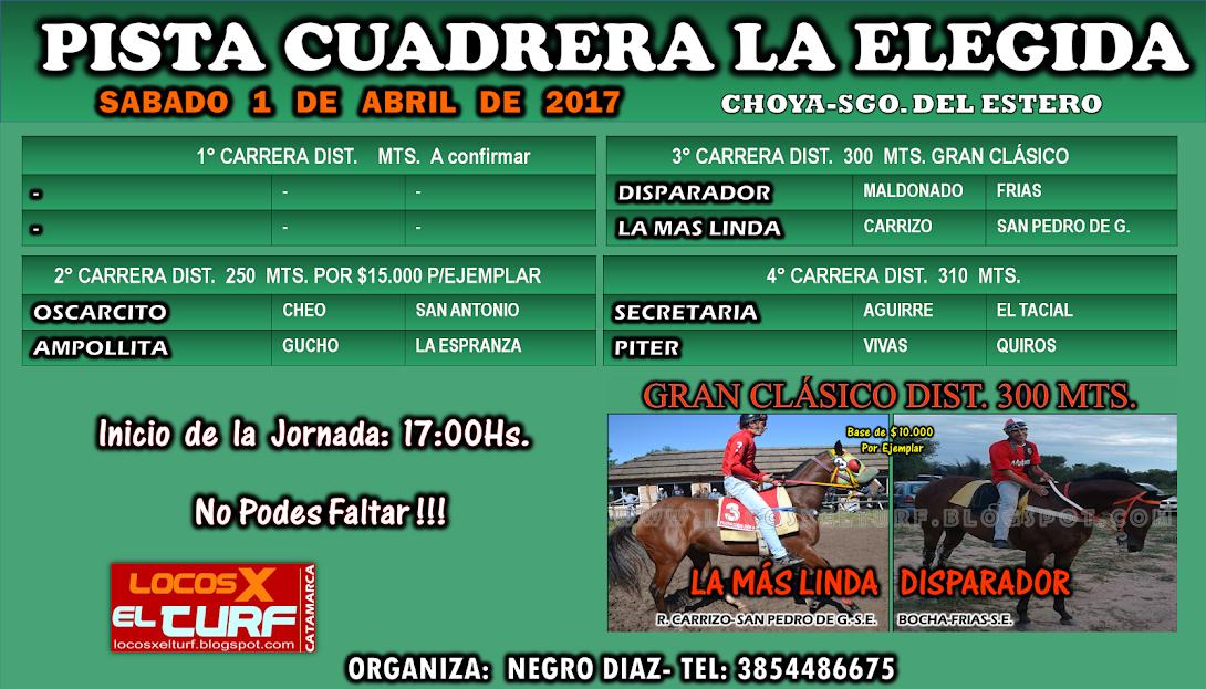 01-04-17-HIP. LA ELEGIDA-prog.
