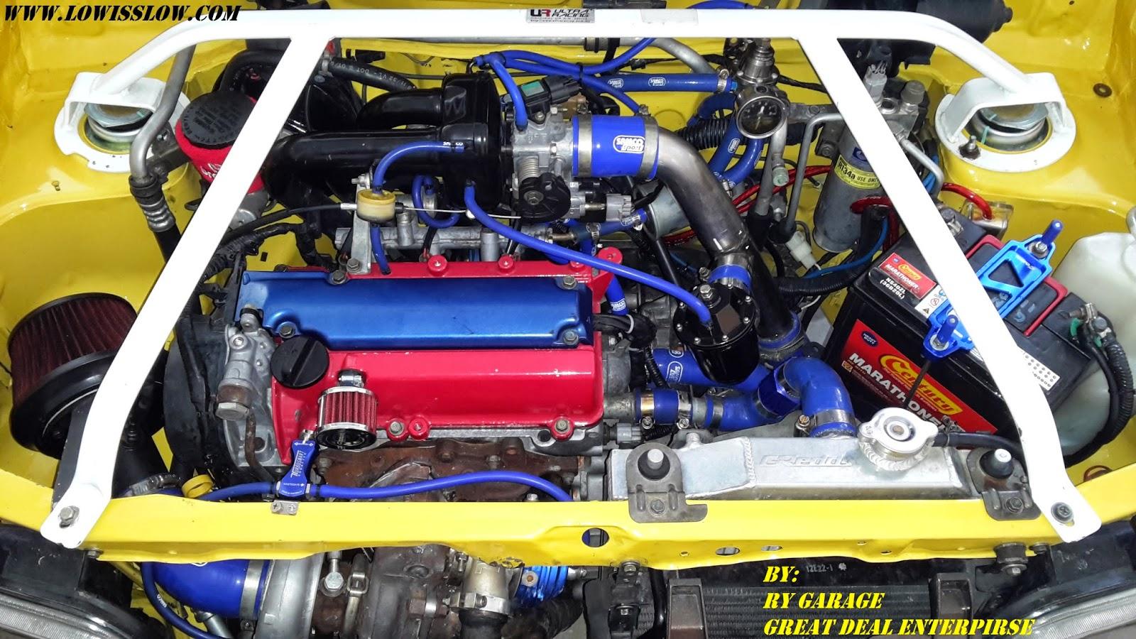 Daihatsu L9 Wiring Diagram  Ef Det L9 Turbo Ecu Wiring Diagram  Diy Wiring Meter Daihatsu Mira