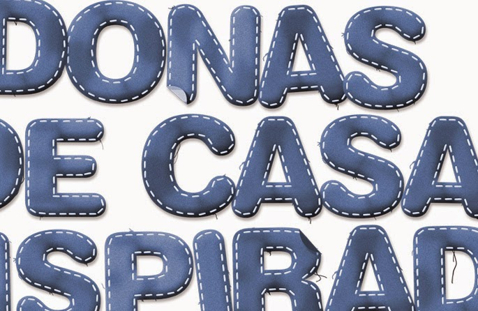 Jose Carlos Costa
