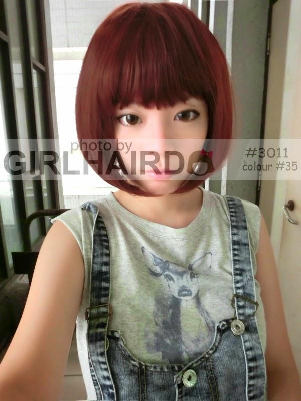 http://3.bp.blogspot.com/-Iq4I2LmVQCw/U4jBFGpZUuI/AAAAAAAAPAg/DxVx7ila7XI/s1600/IMG_0848+++WWW.GIRLHAIRDO.COM+MUSHROOM+BOB+WIG+GIRLHAIRDO+WIGS.JPG