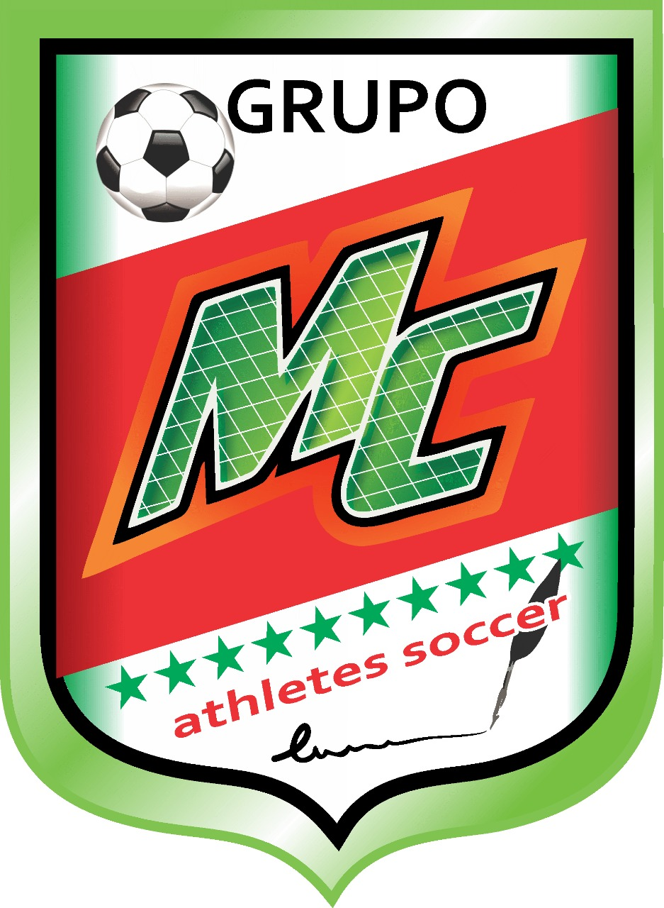 GRUPO MC ATHLETES SOCCER