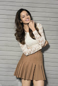 Shanvi latest Portfolio Photos-thumbnail-16