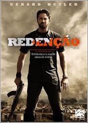 Baixar Filme Redenção [2011] (Dublado)