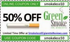 Smokeless image coupon code 20
