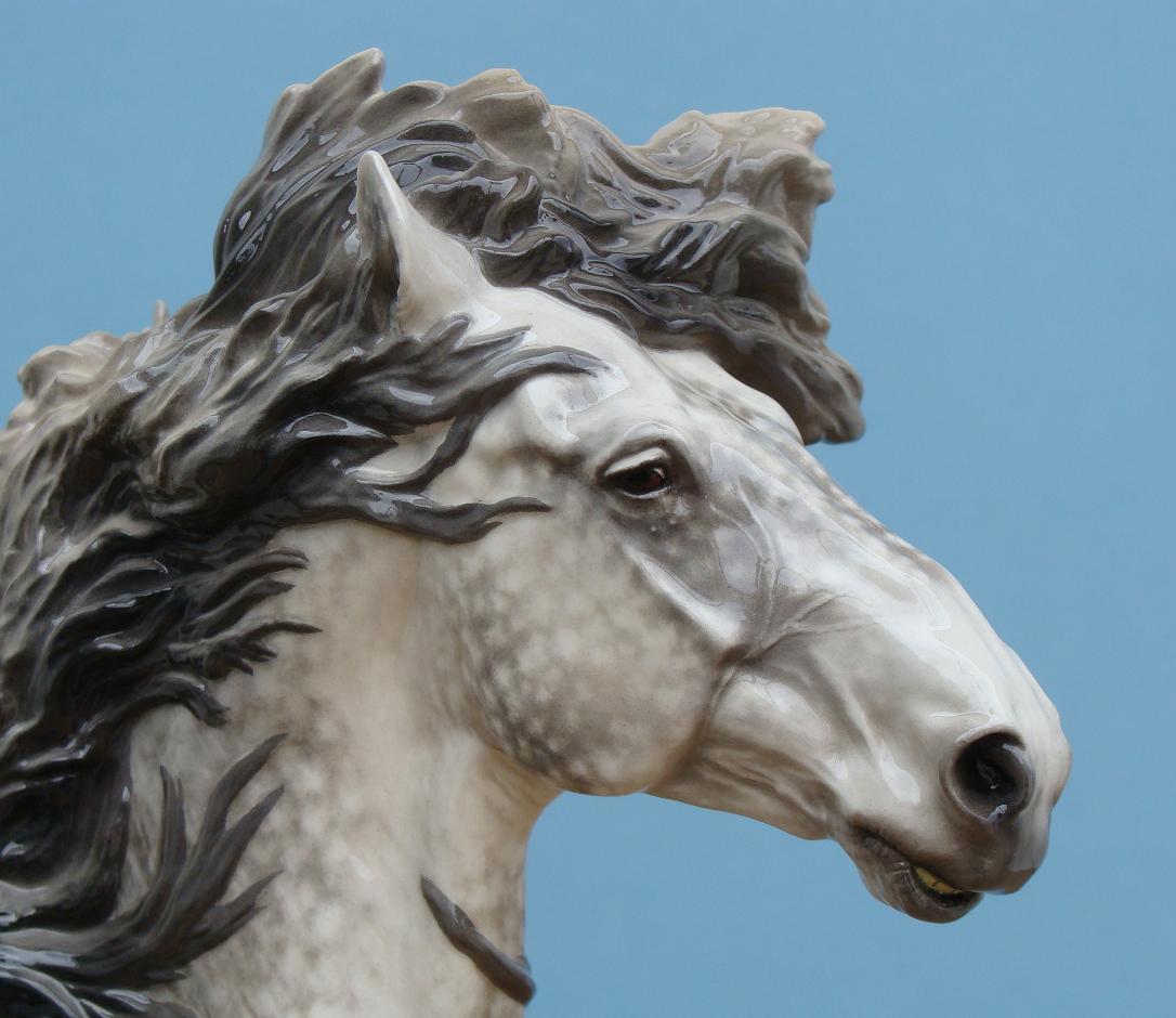 Kids Horse Watch | eBay
