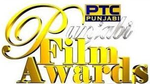 PTC Punjabi Film Awards 2013 Promo