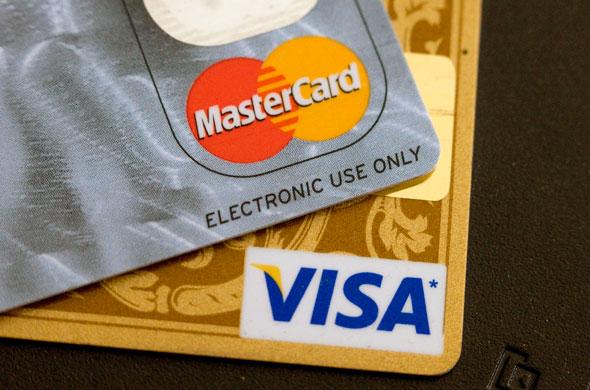 [صورة: visa-mastercard.jpg]