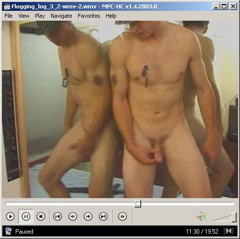 scarica video porno gratis canale porno