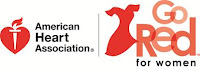 amerheartassoc National CPR Week and Instructional Video