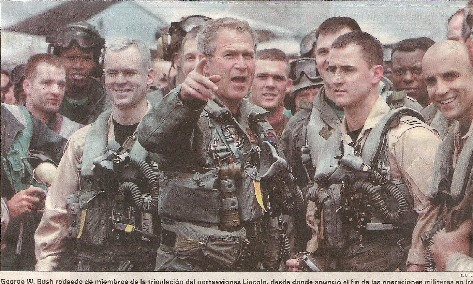 Fotos de la Guerra de Irak 2014 Fin de la Guerra Con Irak