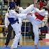 Video Taekwondo Korea 2012