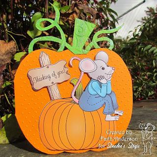 http://3.bp.blogspot.com/-IqF9fDsa1E8/VhkgTSscAbI/AAAAAAAADis/cmpm0YrWPCs/s320/PumpkinmouseFaith.jpg