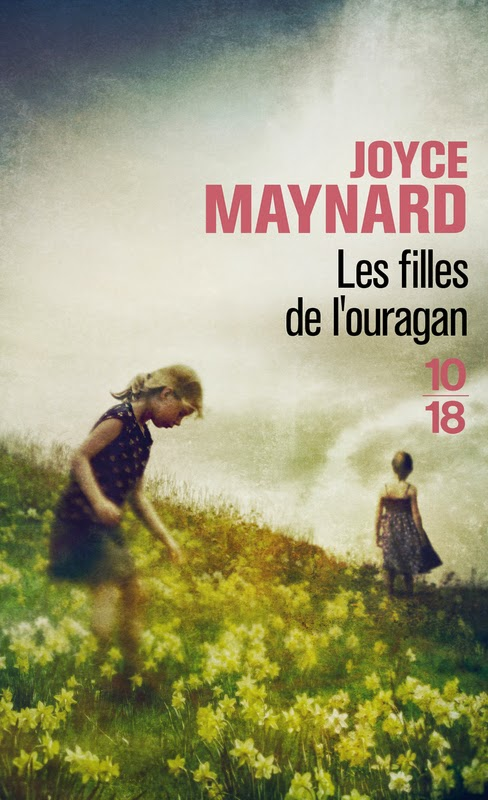 http://itzamna-librairie.blogspot.fr/2014/08/les-filles-de-louragan-joyce-maynard.html