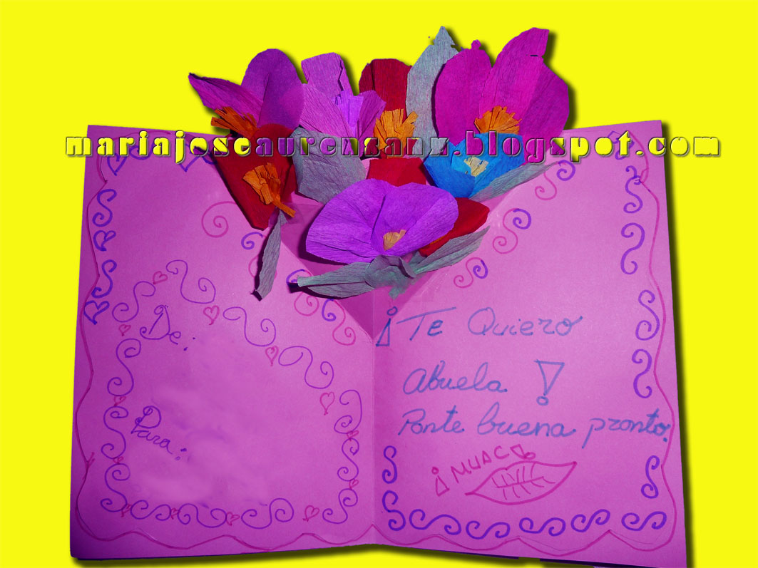 artisanat, papier, origami, carte de voeux, noël, ange vadrouille manualidad, papiroflexia