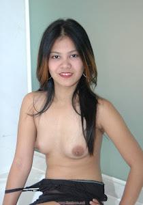 休闲无底女孩 - feminax-sexy-girls-20150517-0838-796477.jpg