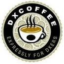 Dx Coffee