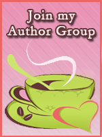 Come Visit Me in my Coffee Time Forum!