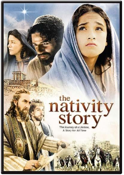 catholic news world free catholic movie the nativity