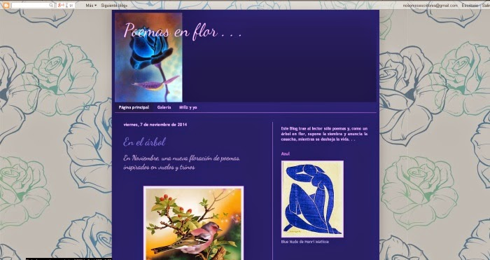http://mispoemasenflor.blogspot.com/