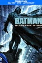 Batman: The Dark Knight Returns Part 1 (2012) BluRay Subtitle Indonesia