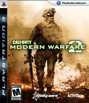 Tópico das aquisições recentes Call+of+duty+modern+warfare+2-1