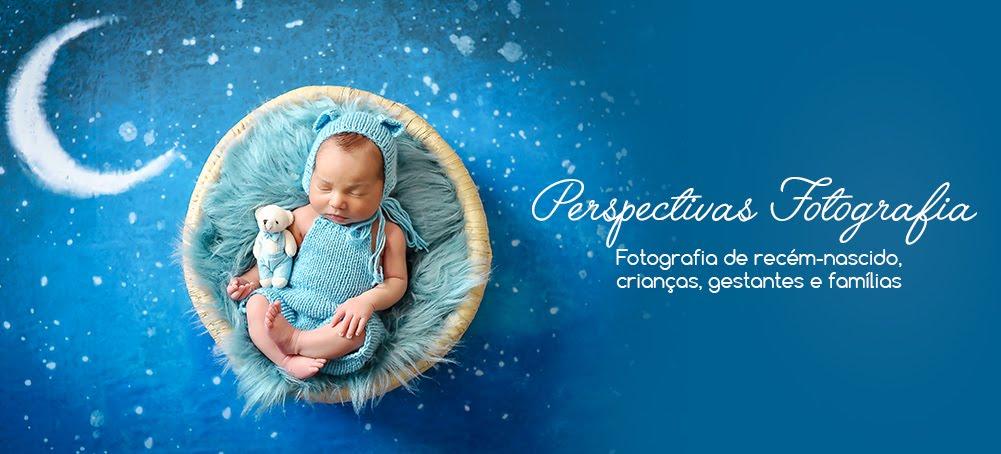 Perspectivas Fotografia
