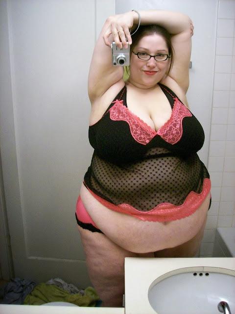 Домашний секс с толстыми фото