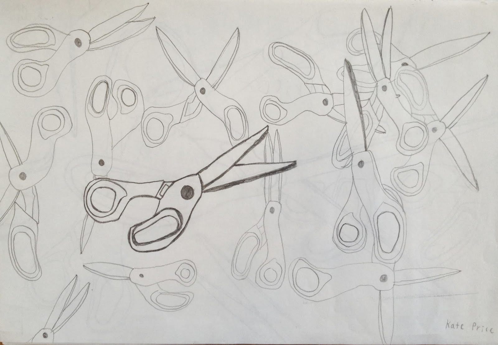 Contour Line Drawing In Art : Famous line drawing artists contour