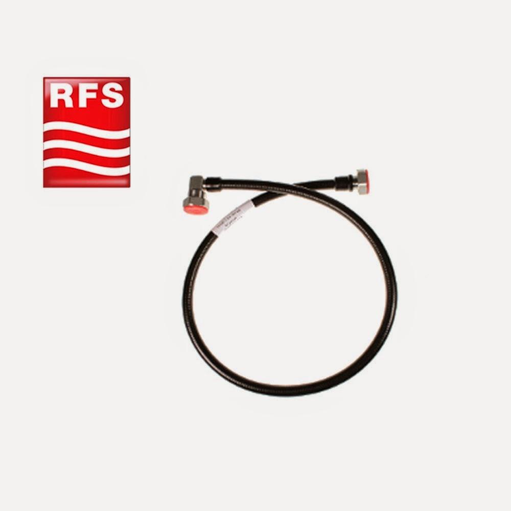 rfs jumper kablo