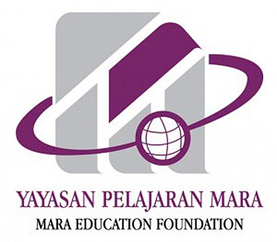 Permohonan Online Skim Bantuan Persekolahan (SBP) YPM