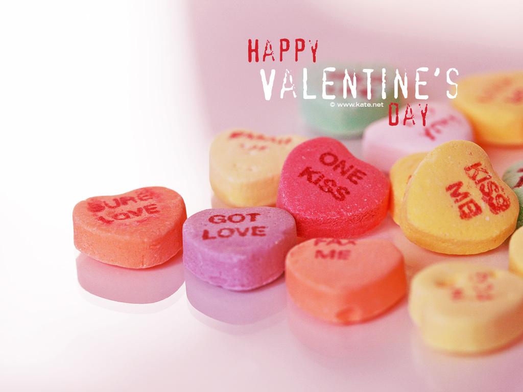 http://3.bp.blogspot.com/-IqRwRchYPmE/TchwCtWowTI/AAAAAAAACPg/Qe5JrgKndII/s1600/candy-valentine-wallpaper.jpg
