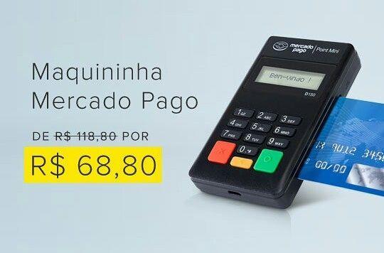 R$50,00 de Desconto