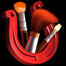 AKVIS-MakeUp-3.5