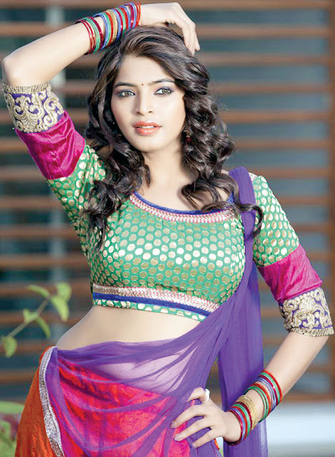 Sanchita Shetty actress hot, cute, spicy, navel, saree, sexy, unseen profile and hd photos and pictures