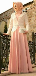 Zia Maxi SOLD OUT
