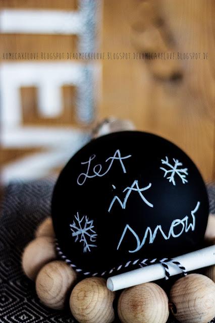 Räder, Weihnachten, Christbaumkugel, Weihnachtsbaum