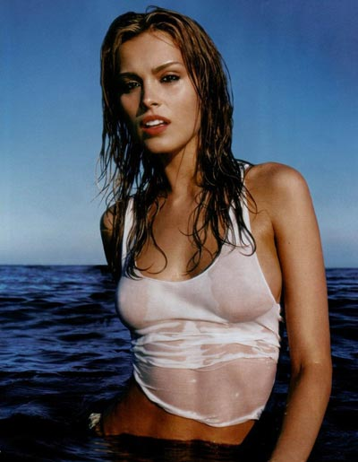 petra nemcova dating. PETRA NEMCOVA FACTS, BIOGRAPHY