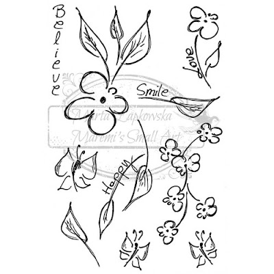 https://www.thescrapbookdiaries.com/shop/maremi-small-art-believe-flower-stamp/