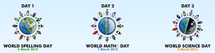 Homeschool math blog fandeluxe Images