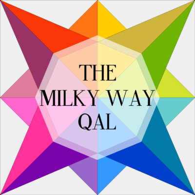 THE MILKY WAY QAL