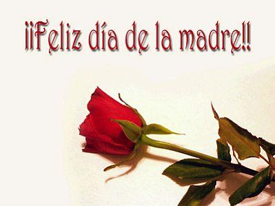 Banco de Imagenes y fotos gratis: Tarjetas del Dia de la Madre para ...