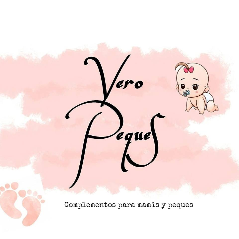 VeRo PeQuEs