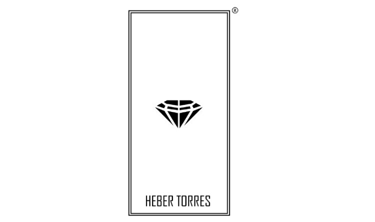 Maison Heber Torres -  A new style, exclusive, authentic and unconventional.
