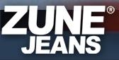 Lançamentos Zune Jeans Masculino Feminino