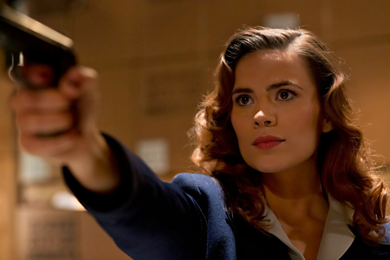hayley-atwell peggy-carter marvel one-shot agent-carter 01 jpgHayley Atwell Peggy Carter