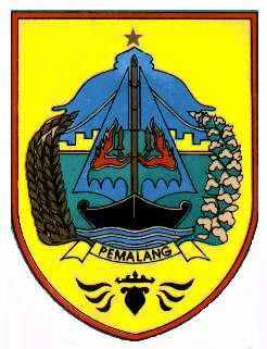 Profil Kabupaten Pemalang