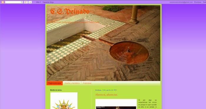 http://cspeinado.blogspot.com/