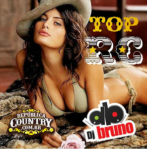 CD Download – Top República Country (2014)