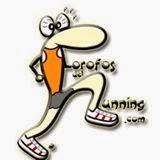 Forofos del Running