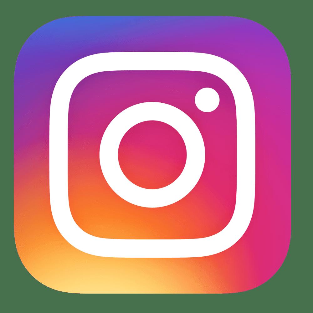 Seguir no Instagram